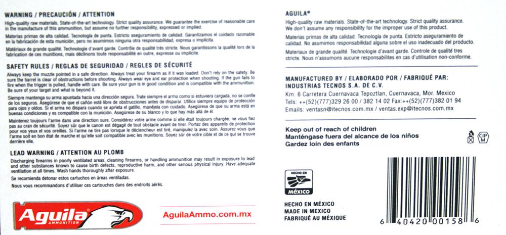 Aguila-Target-Champion_22lr_40grs_LRN_04-99260_bayerwald-jagdcenter.de_2.jpg