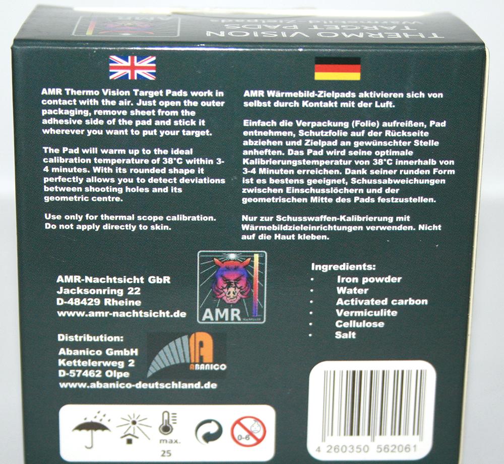 38960000_AMR_Waermebild-Zielpads_10erPack_bayerwald-jagdcenter.de_0.jpg