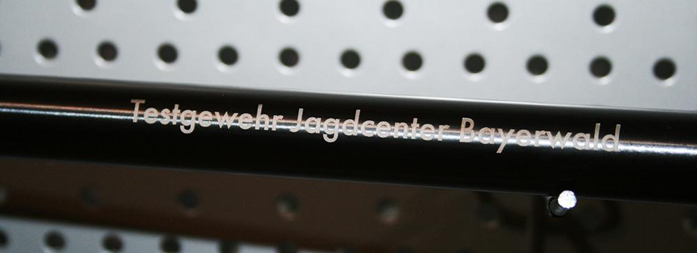 ANSCHUETZ-REPETIERBUECHSE_1771_GRS-Schaft_.223Rem_51cm_106cm_5-Schuss_bayerwald-jagdcenter.de_0.jpg
