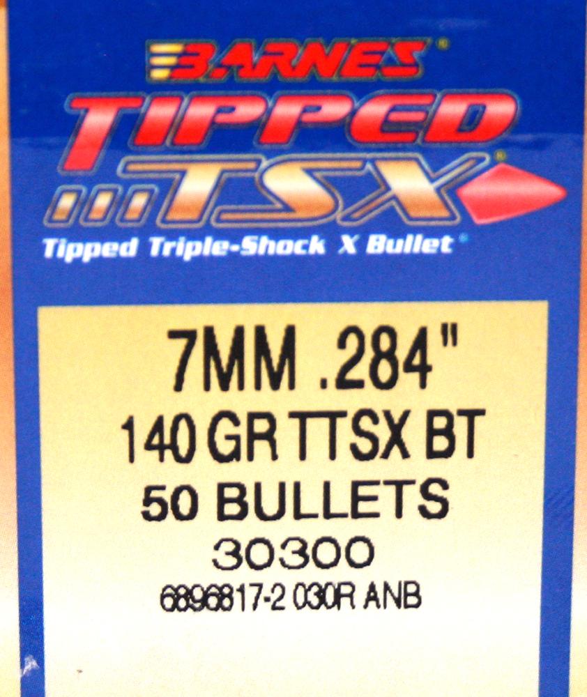 BARNES_30300_7mm_.284_140grs_TTSX-BT_50St_bayerwald-jagdcenter.de_0.jpg
