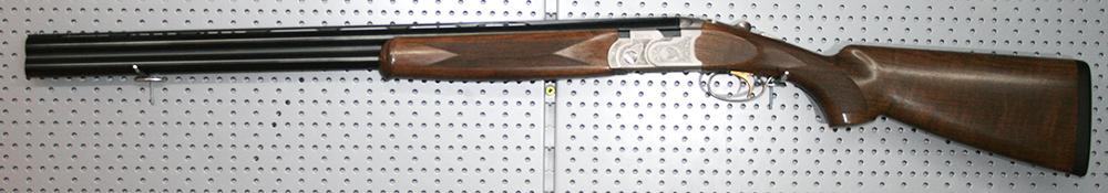 BERETTA_686_SILVER-PIGEON-1-CLASSIC_12-76_71cm_bayerwald-jagdcenter.de_0.jpg