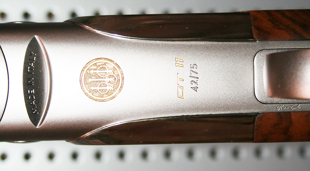 BERETTA_DT11_Skeet-Gold_Olympia-Tokia_42-75_12-70_73cm_OCHPe_bayerwald-jagdcenter.de_0.jpg