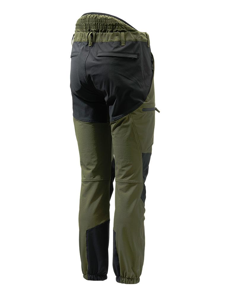 Beretta_CU692T18520715_4-Way-Stretch_NEW-Collection2019_Jagdhose-Green_bayerwald-jagdcenter.de_1.jpg
