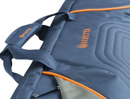 Beretta_FOL6-0189-054V_UniformPro-Flintenfutteral_Soft-Gun-Case_Blau-Grau-Orange_bayerwald-jagdcenter.de_0.jpg