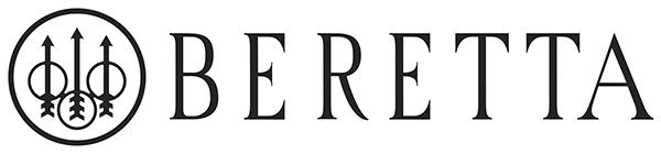 Beretta_logo_small.jpg