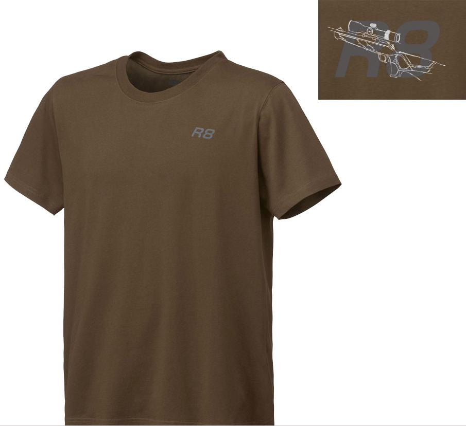 119020-006_Blaser-R8-T-Shirt_Herren_600braun_bayerwald-jagdcenter.de.jpg