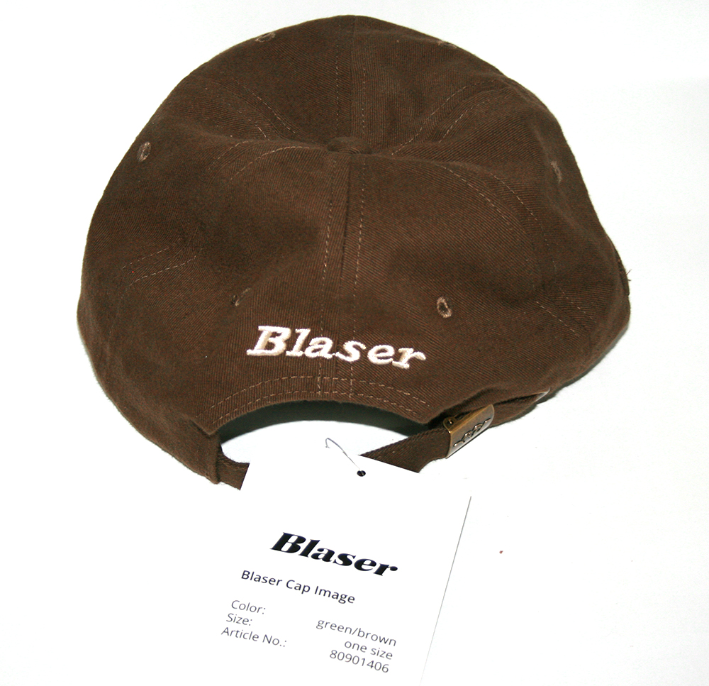 BLASER_CAP_IMAGE_green-brown_80901406_www.bayerwald-jagdcenter.de_0.jpg