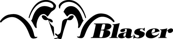 Blaser_Logo_small.jpg