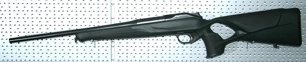 Blaser_R8_Prof_Succ_308Win_52cm_M15x1_bayerwald-jagdcenter.de_0.jpg
