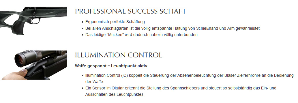 Blaser_R8_Professional-Success_30-06Spring_56cm_M15x1_Lochschaft_dunkelgruen_bayerwald-jagdcenter.de_6.jpg