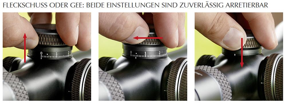Blaser_Zielfernrohr_4-20x58i_Leuchtpunkt_ASV_bayerwald-jagdcenter.de_0.jpg