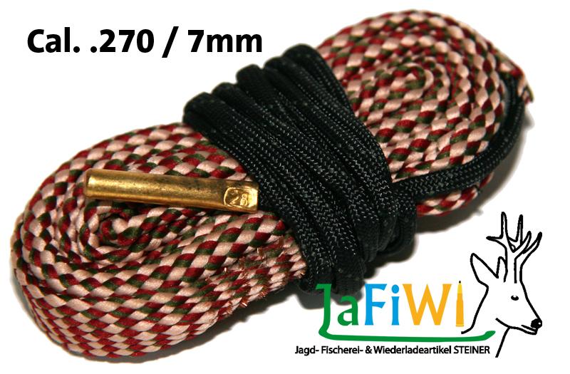 SR856-14_3er_BürstenSet_BronzeBaumwollNylon_JaFiWi_.6.5.jpg