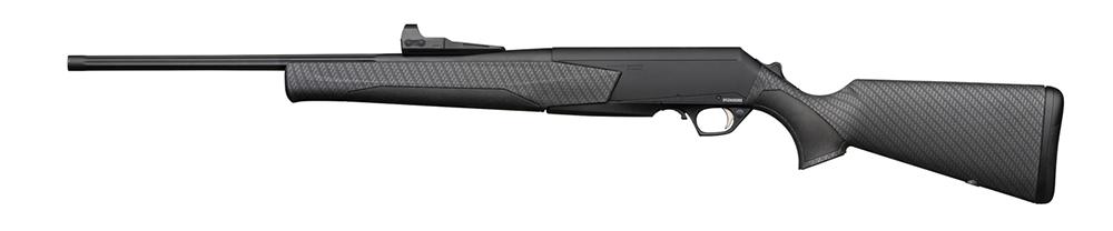 031875918_Browning_BAR-MK3_Reflex-Combo_HC_CF_Carbon_Kite_308-30-06_bayerwald-jagdcenter.de_0.jpg