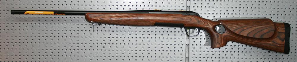 BROWNING_X-BOLT_ECLIPSE-HUNTER_SF_308Win.M14x1_bayerwald-jagdcenter.de_0.jpg