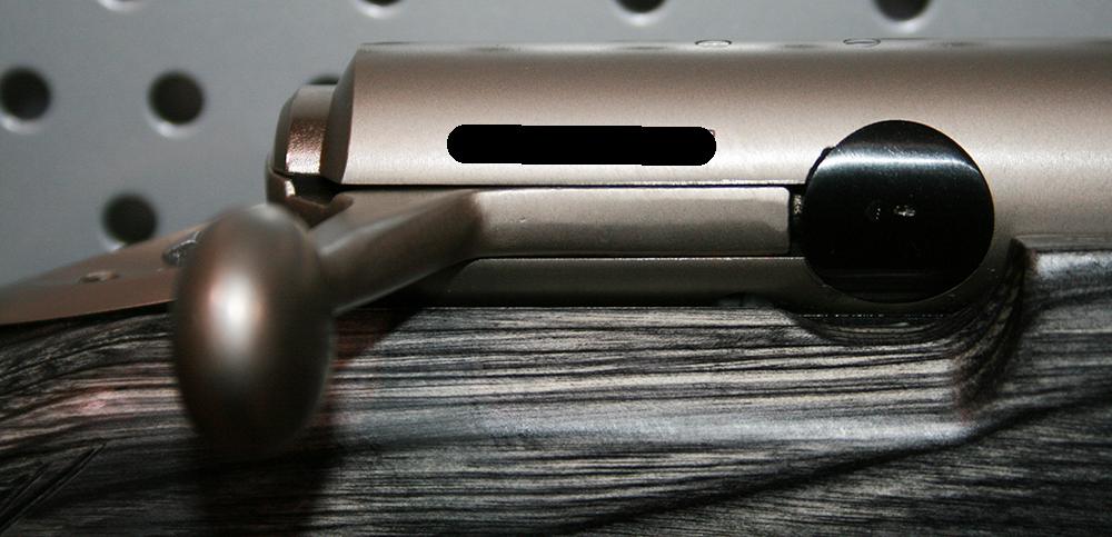 Browning_025221202_T-Bolt_Target_Varmint_Stainless_KK-Buechse_22lr_1-2x20UNF_bayerwald-jagdcenter.de_0.jpg