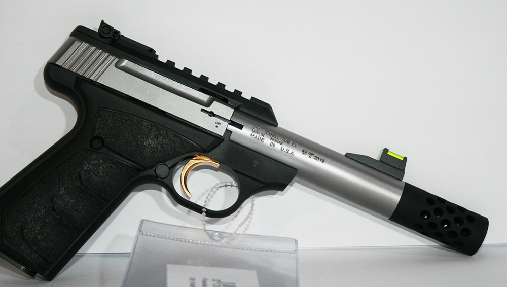Browning_051549490_BuckMark_KK-Pistole_22lr_Plus-Micro-Bull_bayerwald-jagdcenter.de_0.jpg