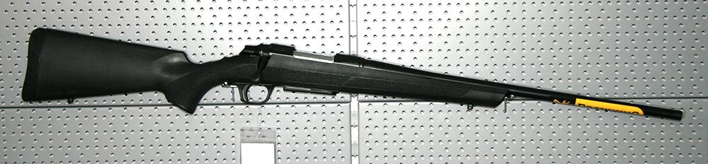 Browning_A-Bolt_3_Compo_GewindeM14x1_308_30-06_300WinMag_bayerwald-jagdcenter.de_0.jpg