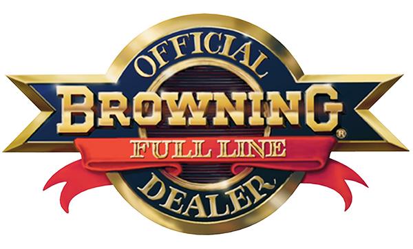 Browning_Full-Line-Dealer_FLD-1.jpg