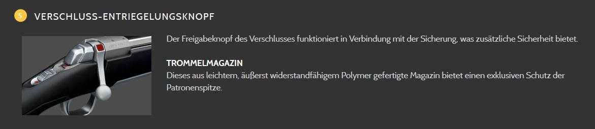 X-Bolt_Beschreibung.jpg