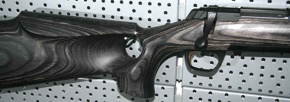 Browning_X-Bolt_Eclipse-Varmint_223-308_M18x1_bayerwald-jagdcenter.de_0.jpg