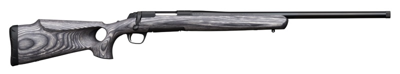 Browning_X-Bolt_Eclipse_Varmint_SF_M18x1_bayerwald-jagdcenter.de_4.jpg