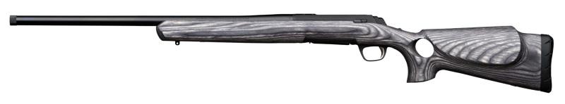 Browning_X-Bolt_Eclipse_Varmint_SF_M18x1_bayerwald-jagdcenter.de_5.jpg