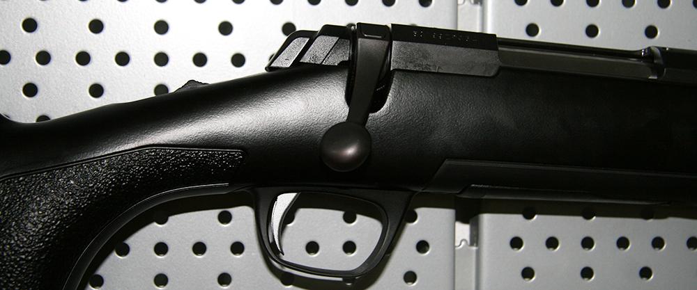 Browning_X-Bolt_SF-Compo_ADJ_308Win_51cm_M14x1_bayerwald-jagdcenter.de_0.jpg