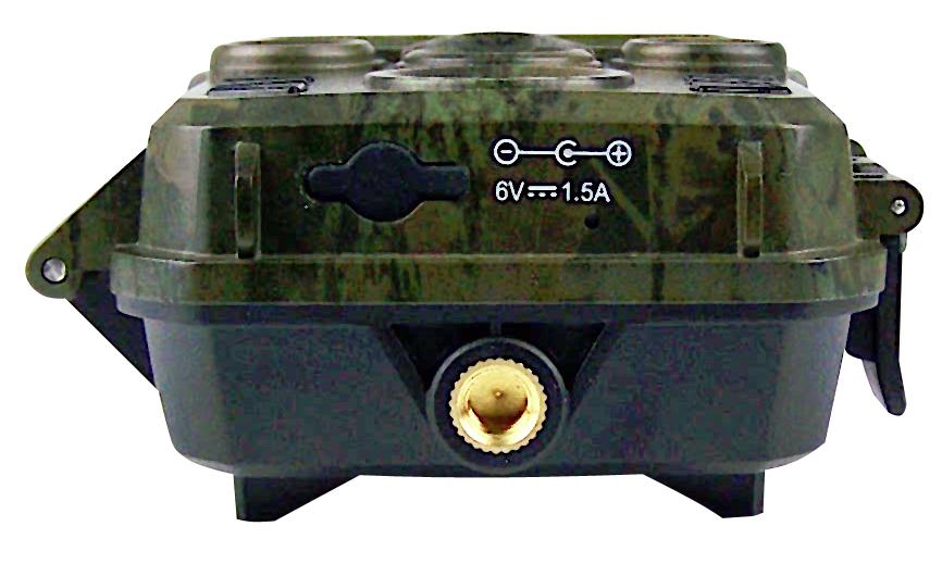 31881_Wildkamera_MINI16MP_Full-HD_32GB_bayerwald-jagdcenter.de_1.jpg