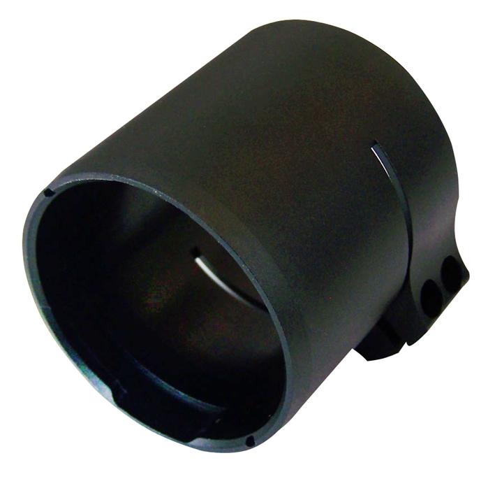 PARD_UNI-Adapter_Okular_32060-32062-32063_45-46.5-48mm_bayerwald-jagdcenter.de.jpg