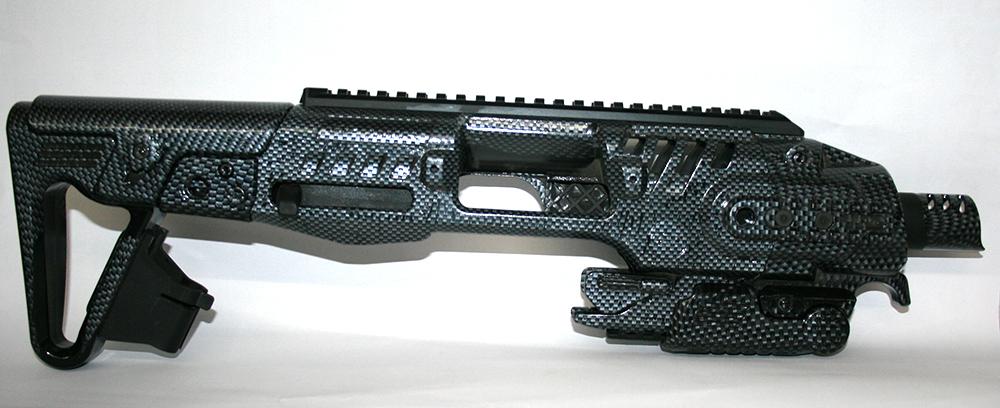 RONI_G2_Glock_CARBON-OPTIK_bayerwald-jagdcenter.de_0.jpg