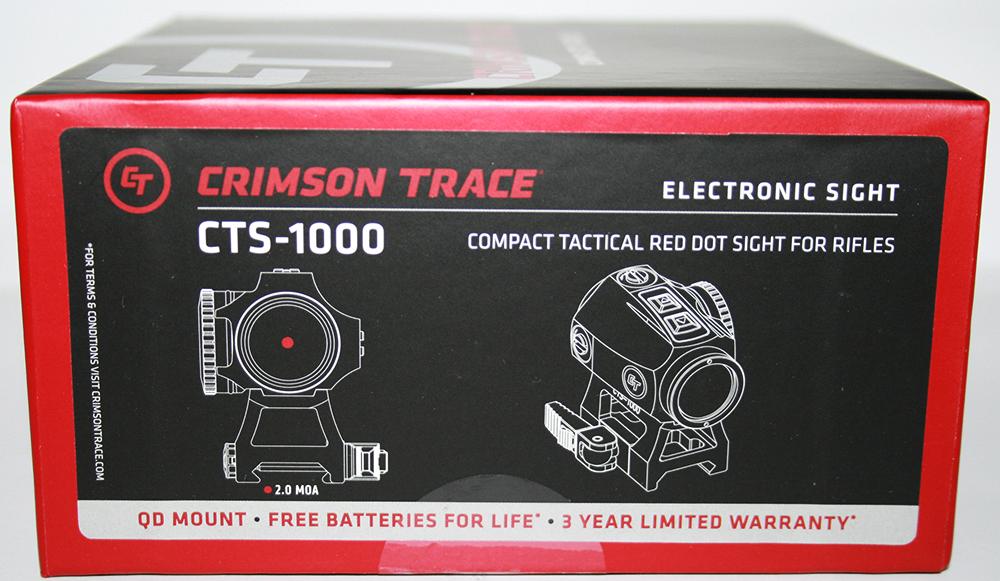 CTS-1000_7060000_Crimson-Trace_RED-DOT_Weaver-QD-Mount_bayerwald-jagdcenter.de_0.jpg
