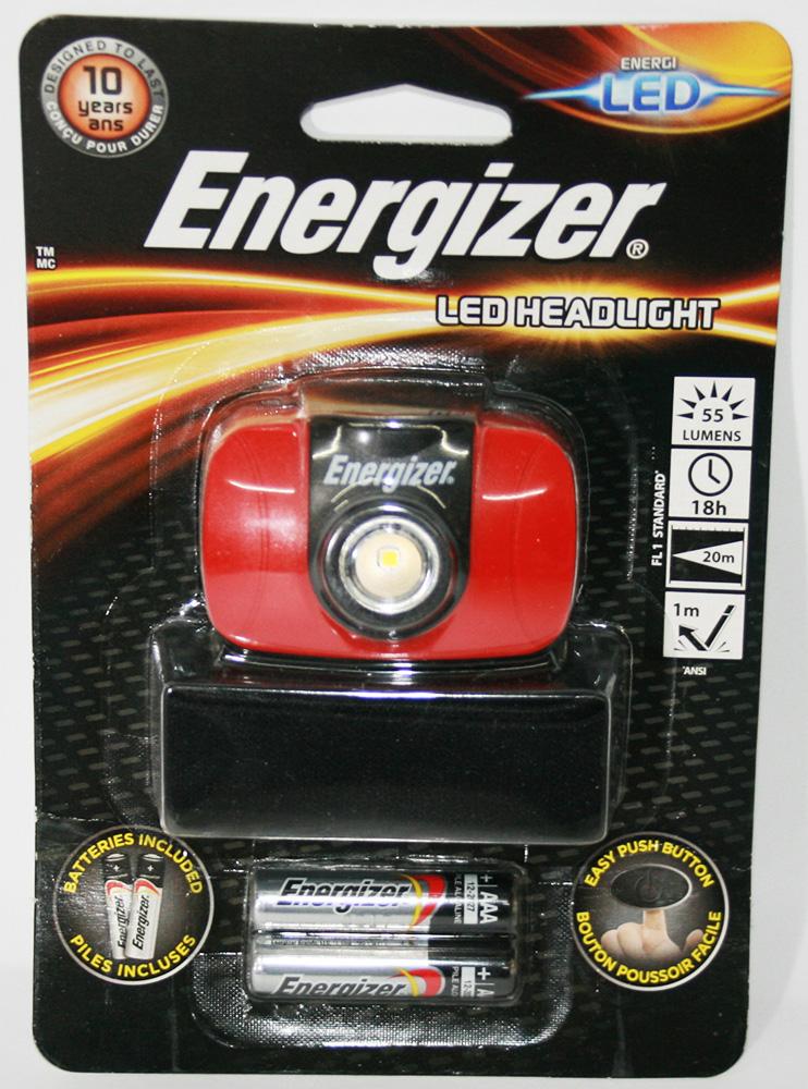 ENERGIZER_1727_Universal-Head-Light_2xAAA_bayerwald-jagdcenter.de_0.jpg