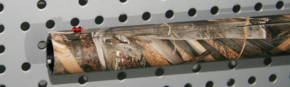 FRANCHI-AFFINITY-SLF_12-70_71cm_bayerwald-jagdcenter.de_0.jpg