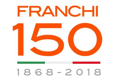 FRanchi_Logo-small_bayerwald-jagdcenter.de.jpg