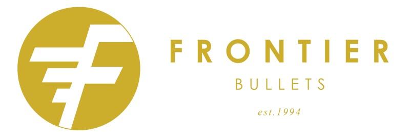 Frontier-Bullets-2016_bayerwald-jagdcenter.de_800.jpg