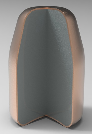 Frontier-Bullets_10mm_180gr_FP_500St._.400_bayerwald-jagdcenter.de_1.jpg