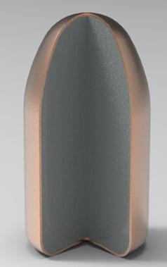 Frontier-Bullets_38-357_158gr_RN_750St._.357_bayerwald-jagdcenter.de_1.jpg