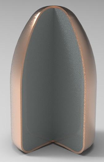 Frontier-Bullets_9mm_124gr_RN_1000St._.355_bayerwald-jagdcenter.de_1.jpg
