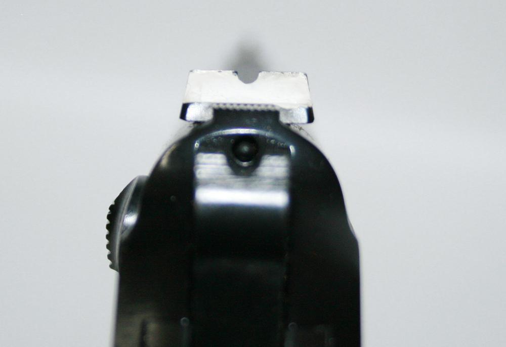 WALTHER-PP_POLIZEI-NIEDERSACHSEN_Selbstladepistole_7.65mm_32Auto_www.bayerwald-jagdcenter.de_0.jpg