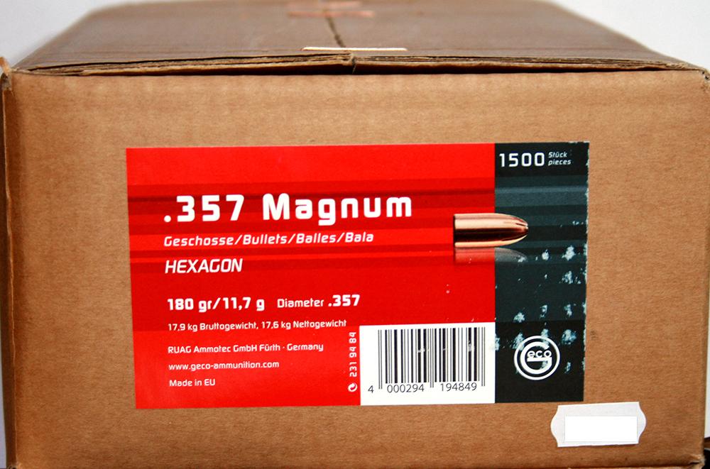 2319484_Geco-Hexagon_357_180grs_11.7g_1500er_bayerwald-jagdcenter.de.jpg