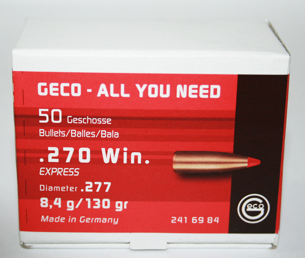 GECO_2416984_50St_Geschosse_.270Win_Dia_.277_130gr_8.4g_EXPRESS_bayerwald-jagdcenter.de_0.jpg
