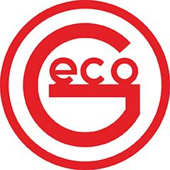 2319483_Geco-Hexagon_357_180grs_11.7g_200er_bayerwald-jagdcenter.de.jpg