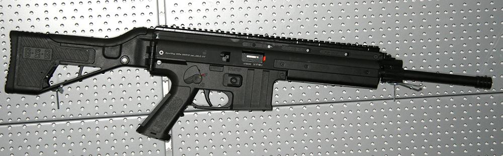 GSG-15_SPORT_SL-Buechse_22lrHV_bayerwald-jagdcenter.de_0.jpg