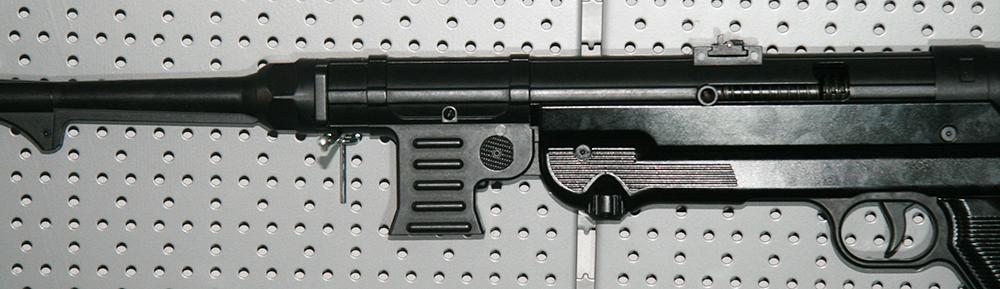 SCHMEISSER_GSG-MP40_9mm_SLB_bayerwald-jagdcenter.de_0.jpg