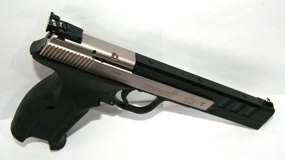 Haemmerli_Xesse_IPSC_22lr_KK-Pistole_bayerwald-jagdcenter.de_1.jpg