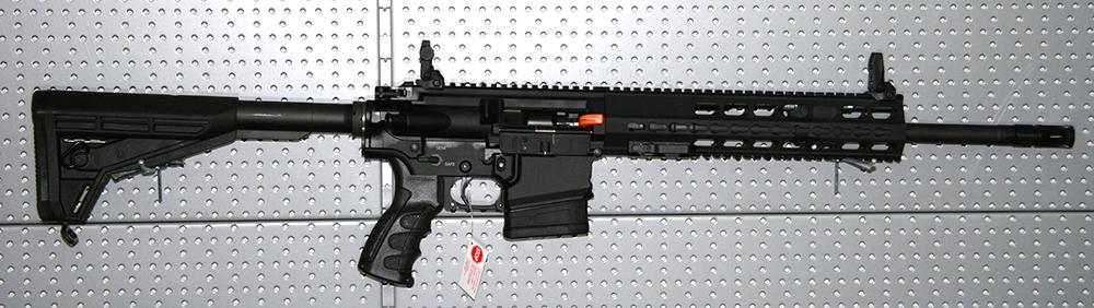 Haenel_CR308_SLB_AR10_bayerwald-jagdcenter.de_0.jpg