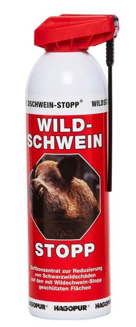 187061_Hagopur-Wildschweinstopp_ROT_NEUER-KOPF_bayerwald-jagdcenter.de_0.jpg