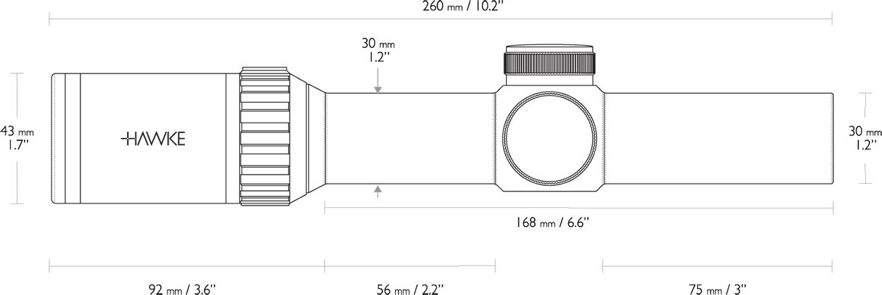 14273_Hawke_Riflescope_Vantage_30_WA_1-4x24_bayerwald-jagdcenter.de_0.jpg
