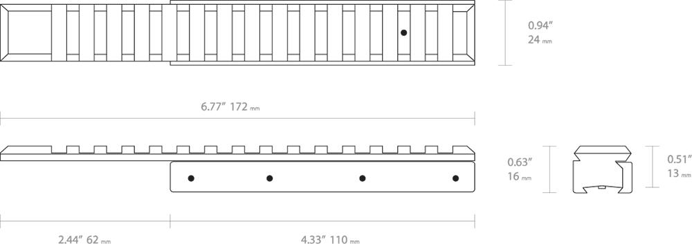 hawke_mounts_Base_22402_11mm-to-WEAVER-Pica_bayerwald-jagdcenter.de_0.jpg