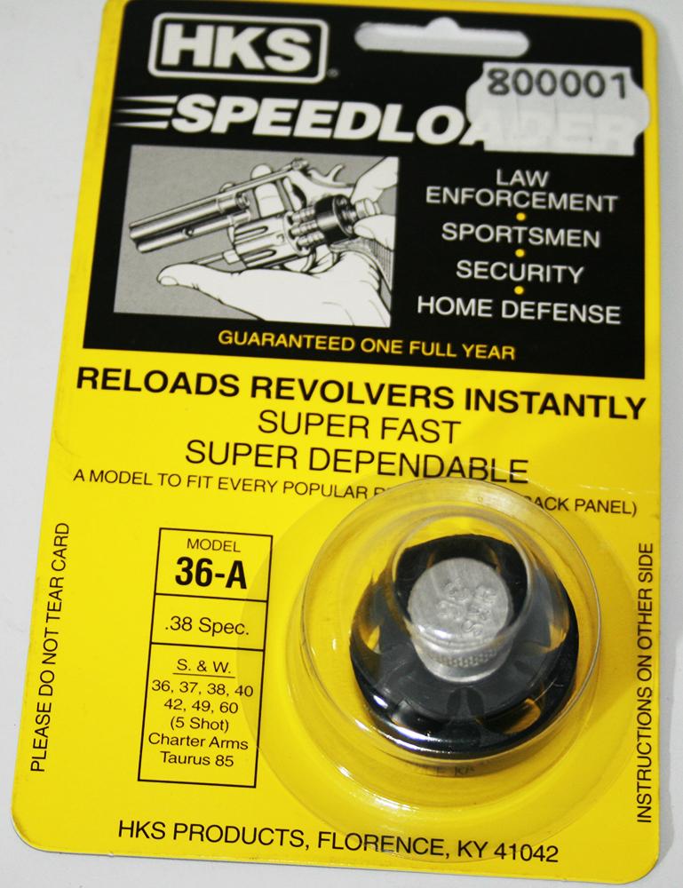 HKS_Speed-Loader_bayerwald-jagdcenter.de_0.jpg